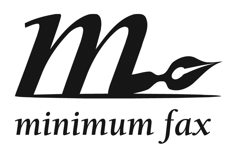 minimum_fax_logo