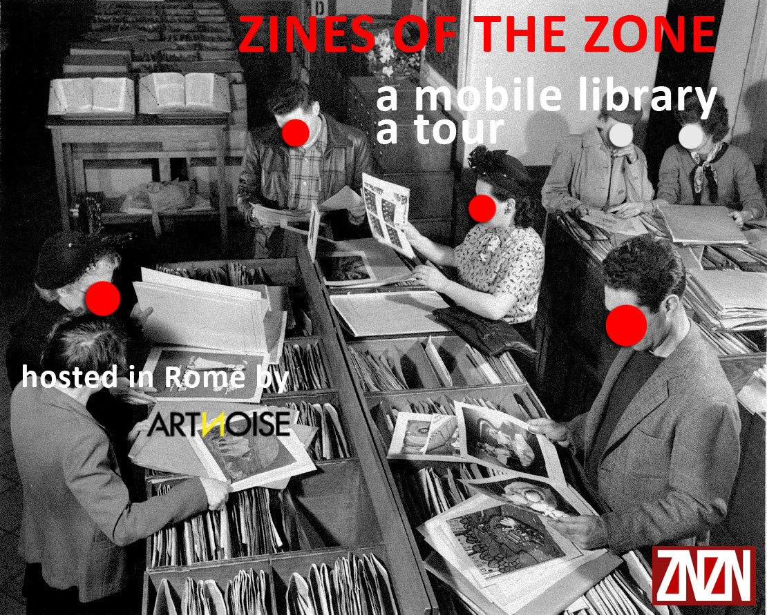 zines-of-the-zone-hosted-by-Artnoise