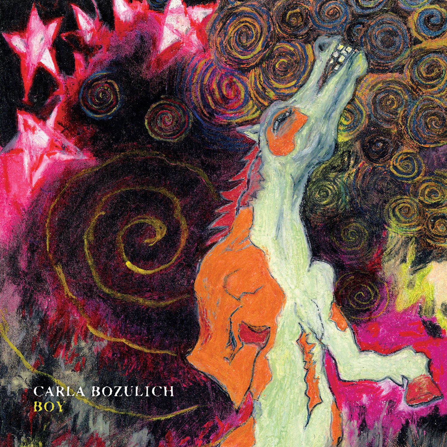 boy_cover_carla_bozulich