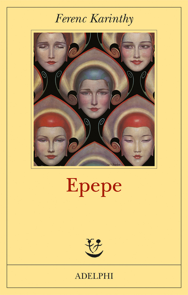 ferenc-karinthy_epepe_cover_adelphi1