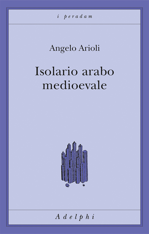 isolario-arabo-medievale_cover-book