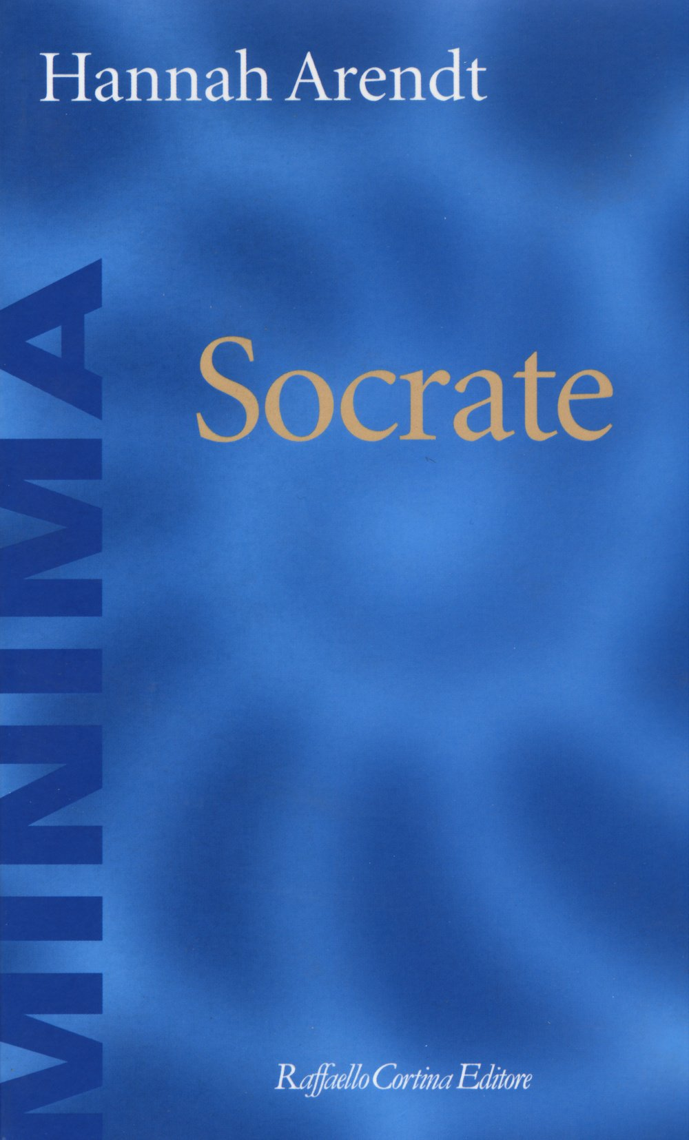 socrate-harendt_cover-book
