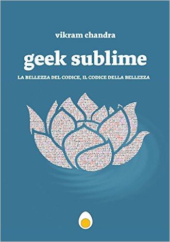 geek-sublime_cover_egg-edizioni