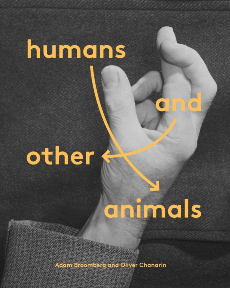 humans-and-other-animals
