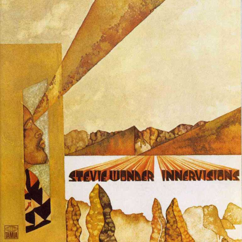 innervisions (cover illustration by efram wolff)