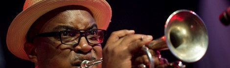 New Orleans Jazz Vipers, lo swing del Mississippi