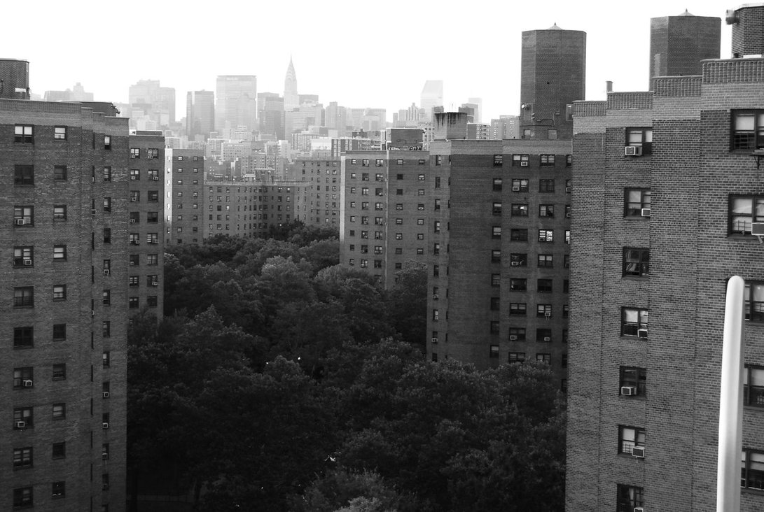 lower_east_side_2_by_martinasdf-d3389x0