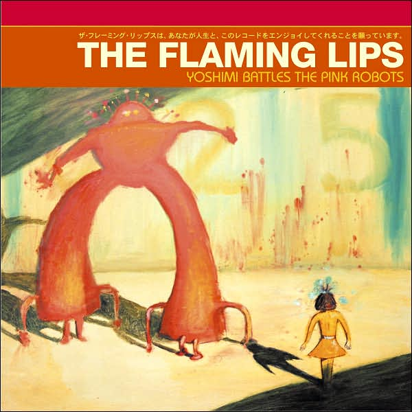 Yoshimi_Battles_the_Pink_Robots