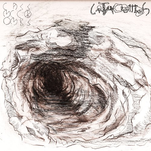 Cass McCombs Catacombs