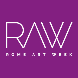 [RAW] Rome Art Week 2017 @ Roma | Roma | Lazio | Italia